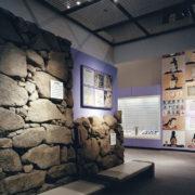 第2常設展示室